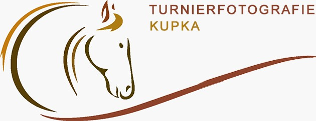 Turnierfotografie Kupka